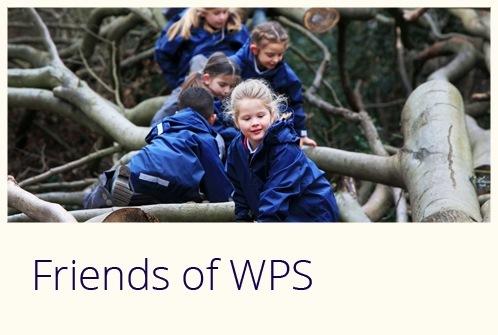 Friends of WPS