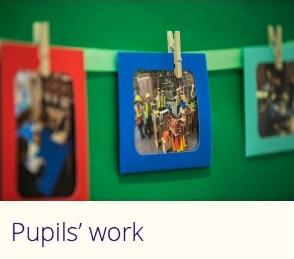 Pupils' Work