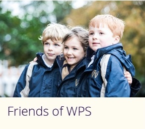 Friends of WPS
