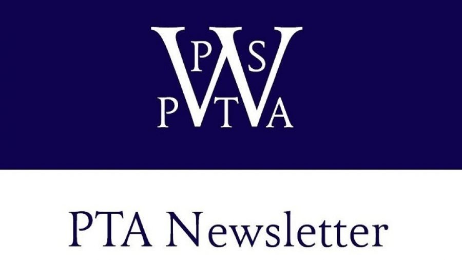 The latest news from the PTA