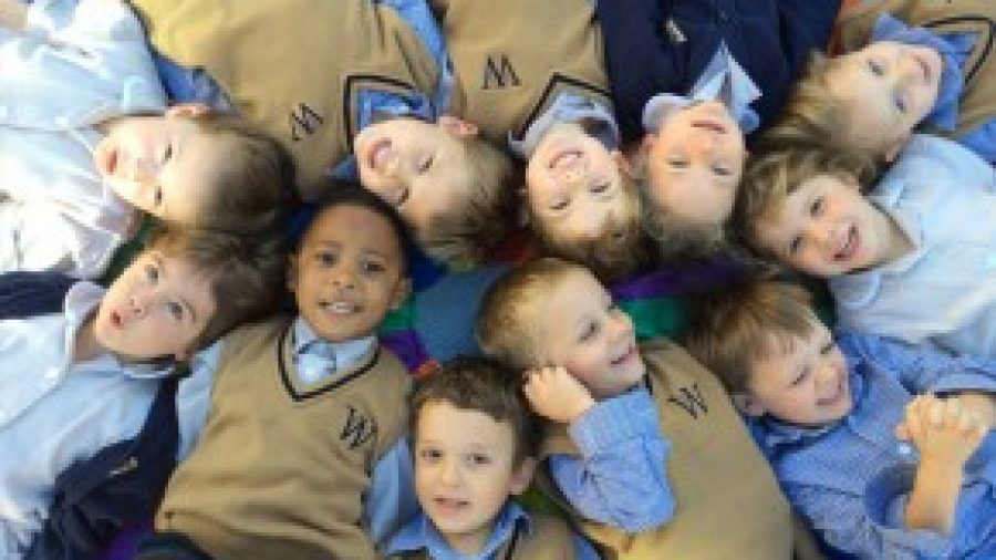 Top 10 Tips for Preparing Your Child for School