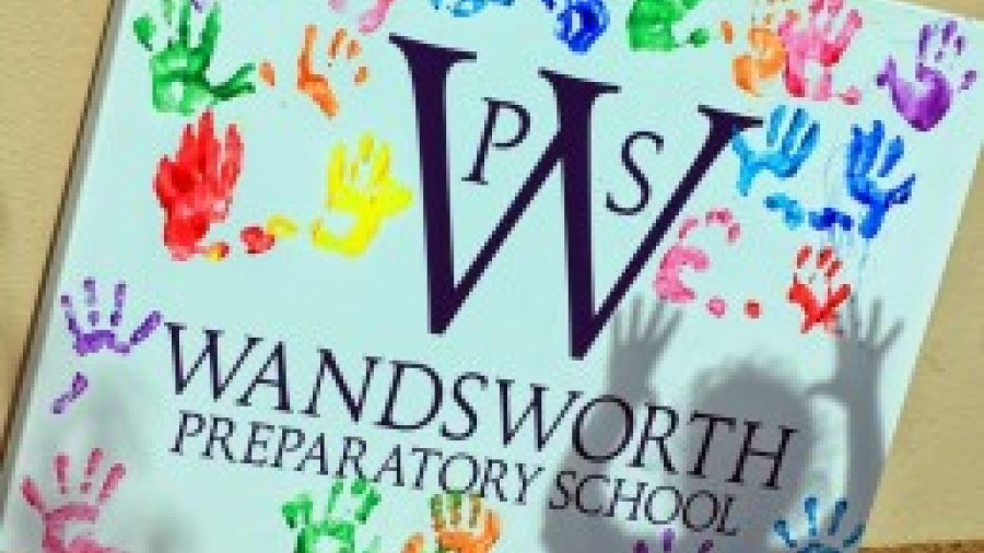 Wandsworth Prep School Open Morning: Wednesday 7th October
