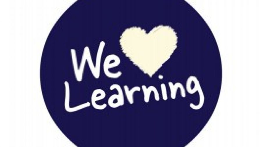 We Love Learning: Maths